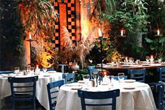 little-door-restaurant-pic3