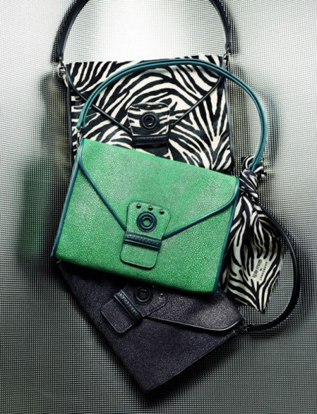longchamp-soho-clutch-468×610