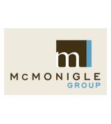 mcmongile-logo.jpg