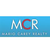 mcr_logo.jpg