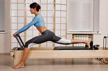 pilates-woman-600-450×298