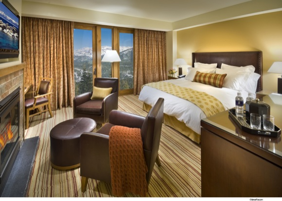 ritz-carlton-highlands,-lake-tahoe-room-7