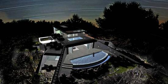 ultra-luxury-villa-3_jTlq6_65