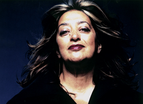 zaha-hadid-by-steve-double-03_jpeg.jpg